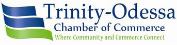 Trinity Odessa Chamber of Commerce